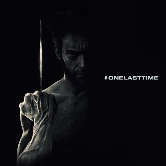 wolverine-one-last-time-hugh-jackman