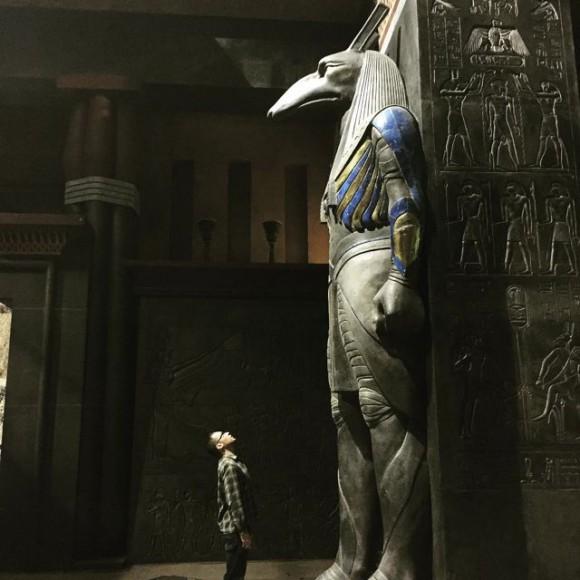 x-men-apocalypse-bryan-singer-egypt-set