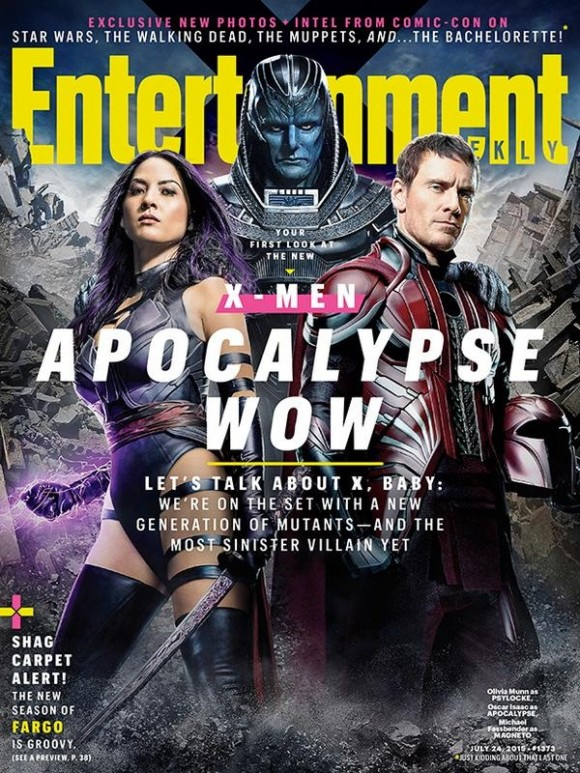 x-men-apocalypse-ew-cover-movie