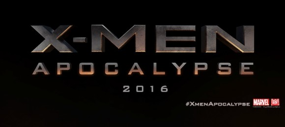 x-men-apocalypse-logo-movie
