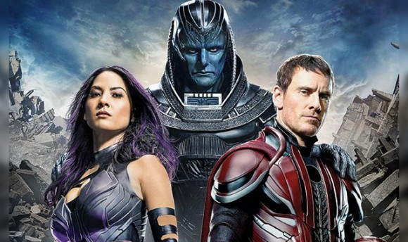 x-men-apocalypse-magneto-psylocke-first-look