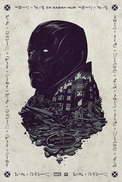 x-men-apocalypse-poster-comic-con-nur