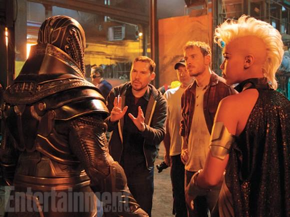 x-men-apocalypse-tournage