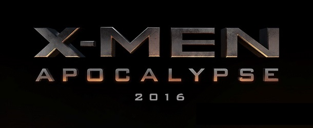 xmen-apocalypse-actu-news-infos-images-rumeurs-trailer