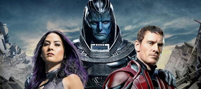 Et voici… notre premier aperçu officiel d'X-Men : Apocalypse (via EntertainmentWeekly) ! Ce que certains redoutaient est en train de […]