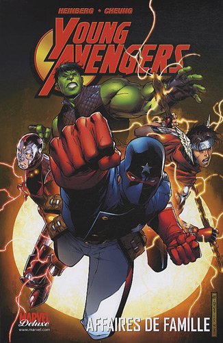 young-avengers-ant-man-cassie-stature-guide-comics