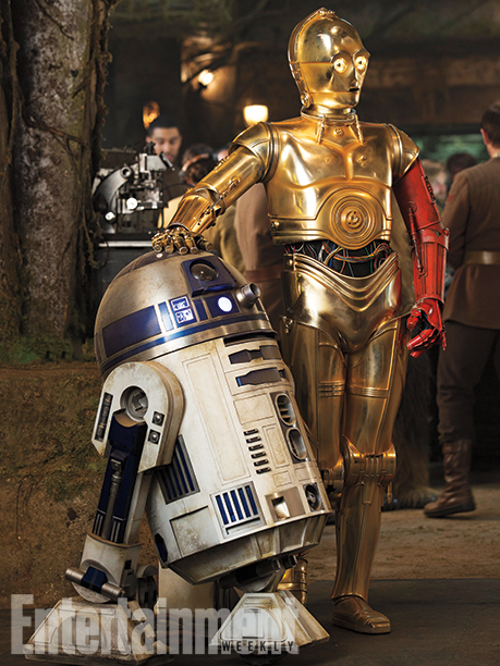 c3po-red-arm-r2d2-force-awakens-star-wars