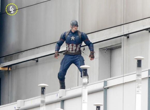 captain-america-civil-war-berlin-tournage