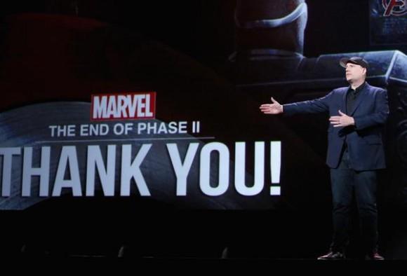 captain-america-civil-war-d23-thank-you-phase