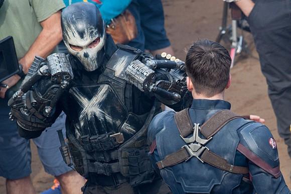 captain-america-crossbones-fight-pic