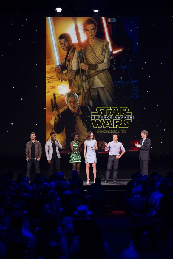 d23-star-wars-force-awakens