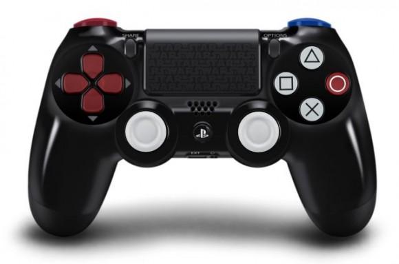 darth-controller-battlefront