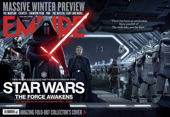 empire-cover-first-order-star-wars-the-force-awakens