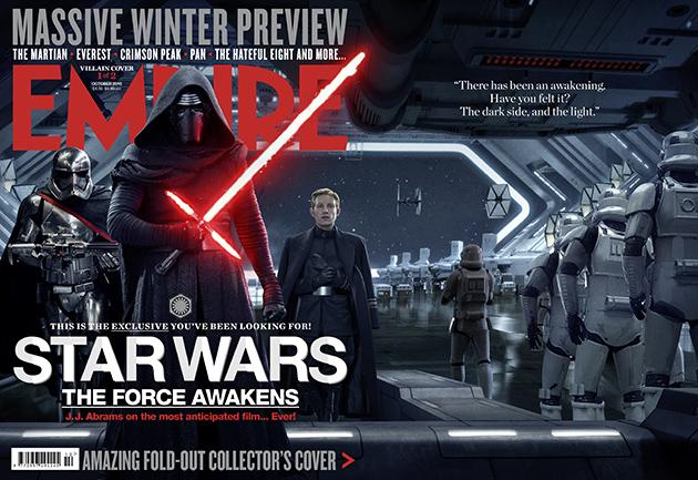 [Lucasfilm] Star Wars : Le Réveil de la Force (2015) Empire-cover-first-order-star-wars-the-force-awakens