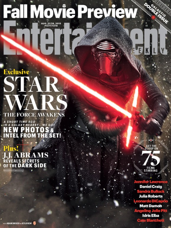 entertainment-weekly-star-wars-the-force-awakens-cover
