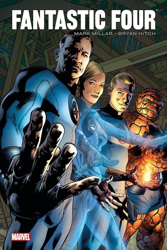 fantastic-four-millar-hitch-comics-guide-lecture