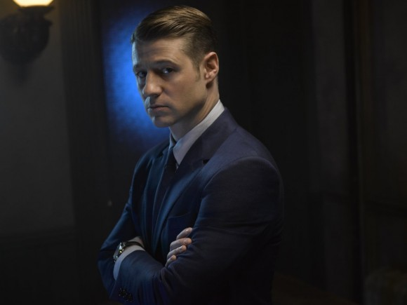 gotham-season-2-portrait-gordon