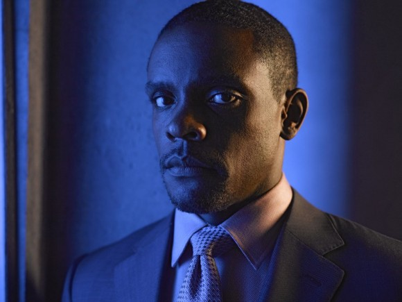 gotham-season-2-portrait-lucius-fox