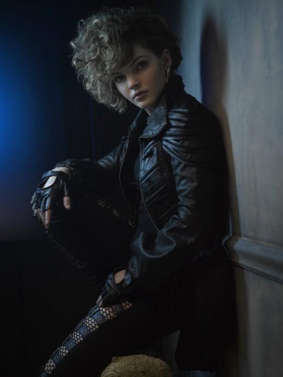 gotham-season-2-portrait-selina-kyle