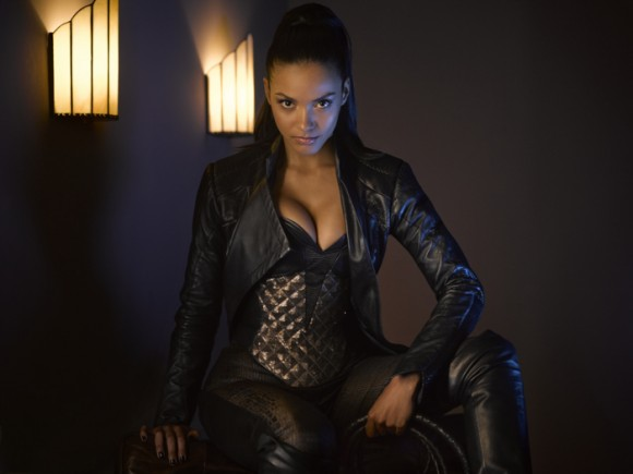 gotham-season-2-tigress