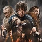 On fait le point sur… la version longue du Hobbit : La Bataille des Cinq Armées ! Le dernier chapitre […]