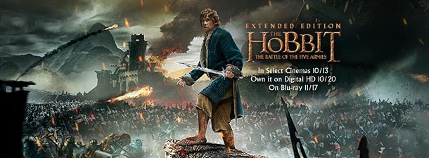 hobbit-version-longue-cinq-armees-dvd
