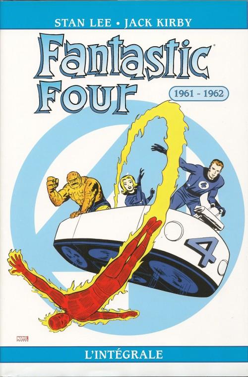 integrale-fantastic-four-marvel-guide-comics