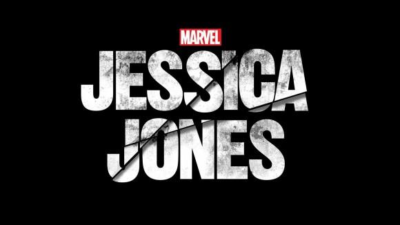 jessica-jones-marvel-logo-serie-netflix