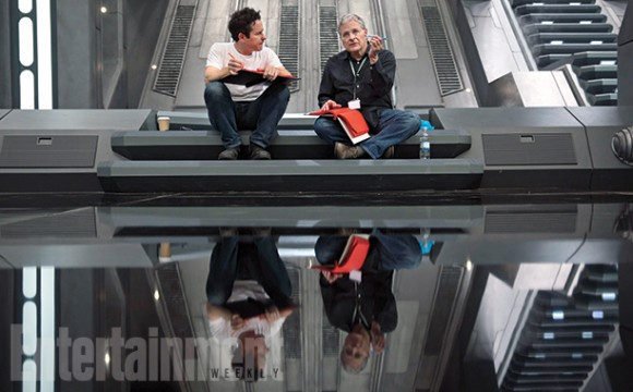 jj-abrams-lawrence-kasdan-bts-star-wars-episode