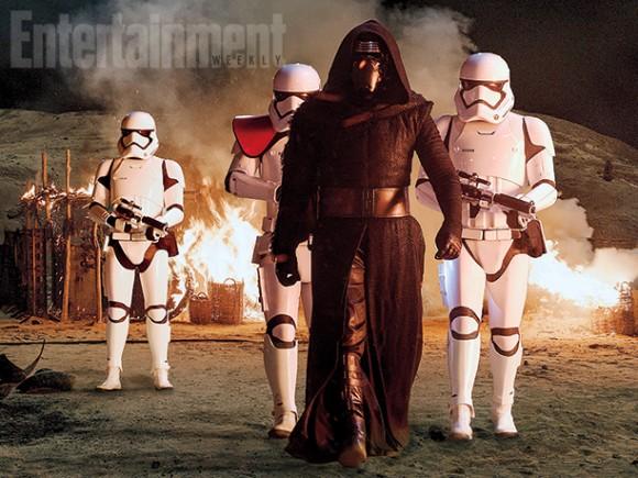 kylo-ren-starwars-force-awakens-stormtrooper