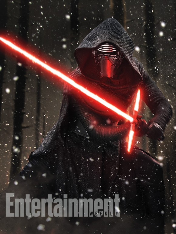 kylo-ren-textless-cover-ew-star-wars-reveil