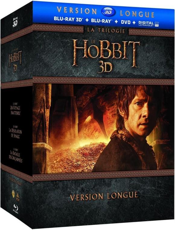 le-hobbit-la-bataille-des-cinq-armees-version-longue-3d-coffret