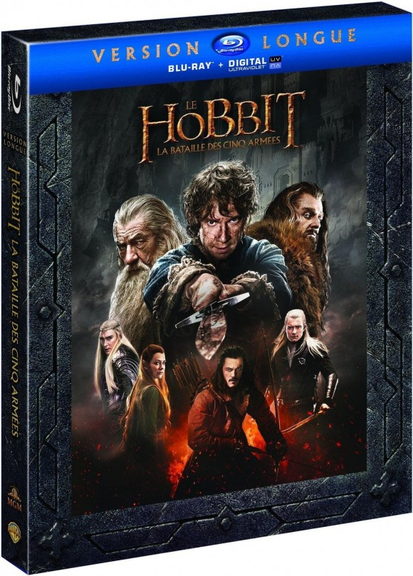 le-hobbit-la-bataille-des-cinq-armees-version-longue-bluray