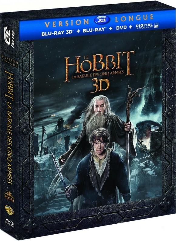 le-hobbit-la-bataille-des-cinq-armees-version-longue-coffret