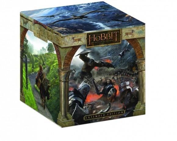 le-hobbit-la-bataille-des-cinq-armees-version-longue-collector