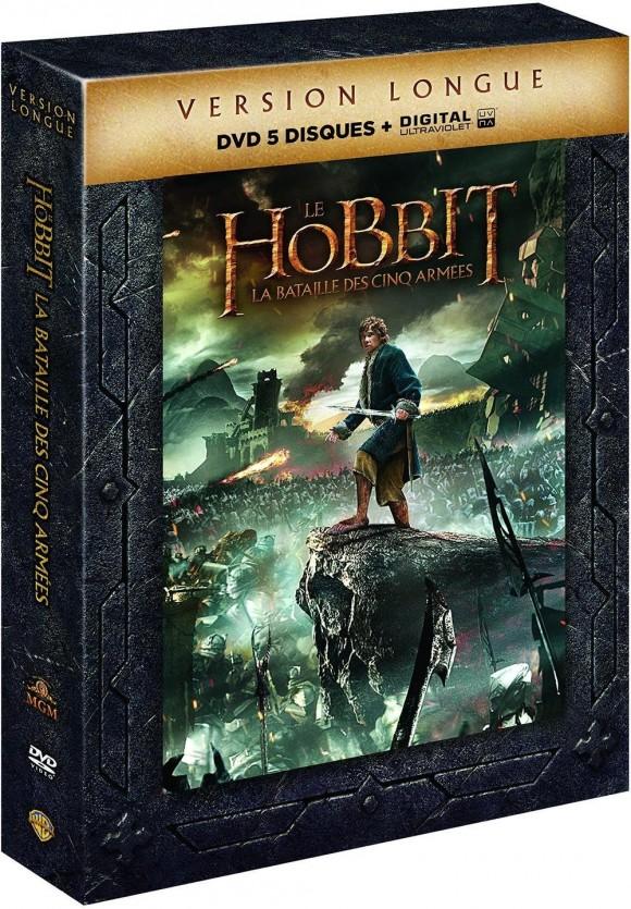 le-hobbit-la-bataille-des-cinq-armees-version-longue-dvd