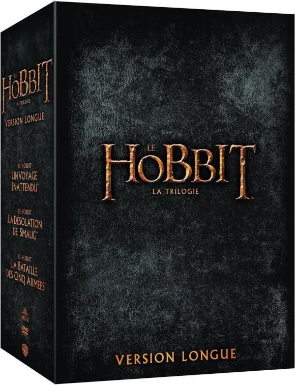 le-hobbit-la-bataille-des-cinq-armees-version-longue-dvd-coffret
