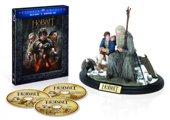le-hobbit-la-bataille-des-cinq-armees-version-longue-statue