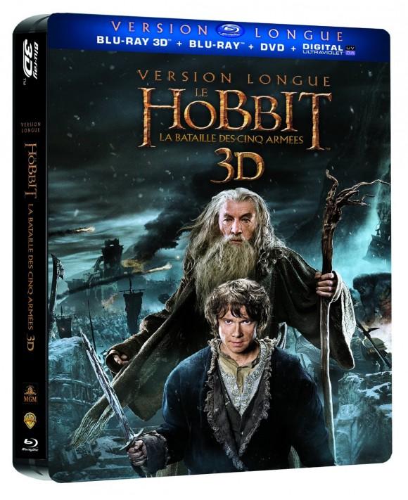 le-hobbit-la-bataille-des-cinq-armees-version-longue-steelbook