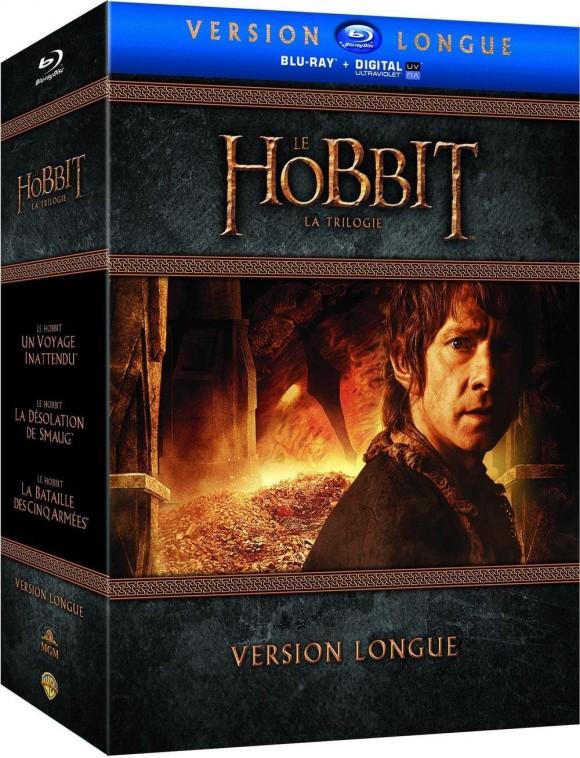 le-hobbit-la-bataille-des-cinq-armees-version-longue-trilogie