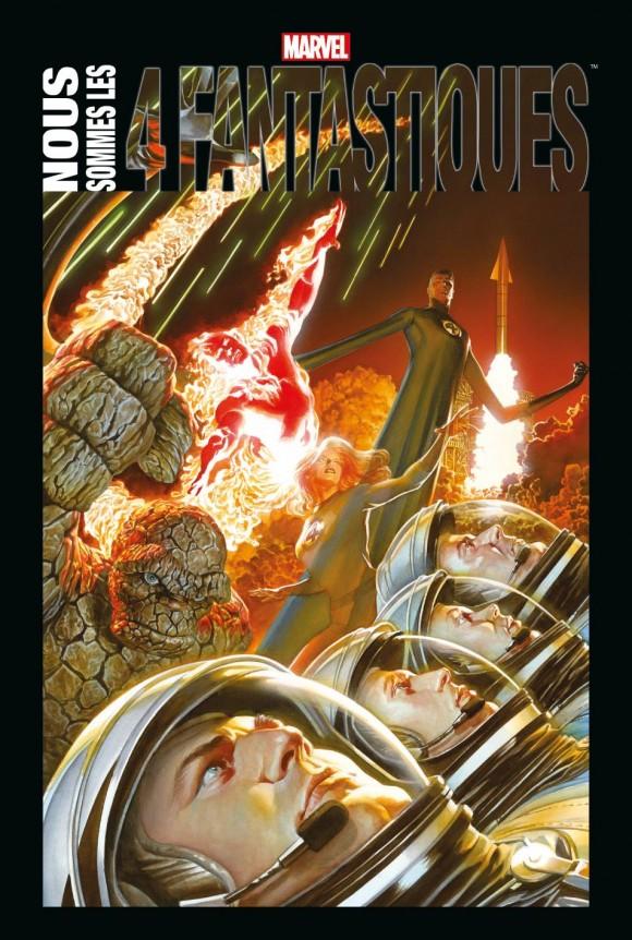 les-4-fantastiques-anthologie-nous-sommes-panini-comics