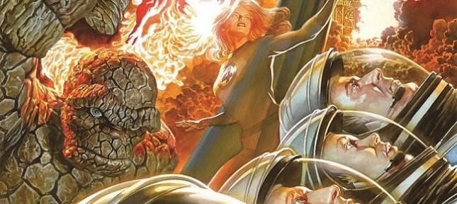 Depuis que vous avez découvert Les 4 Fantastiques au cinéma, vous criez «Flammes en avant !» à chaque fois que […]