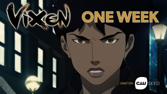 one-week-promo-vixen-seed