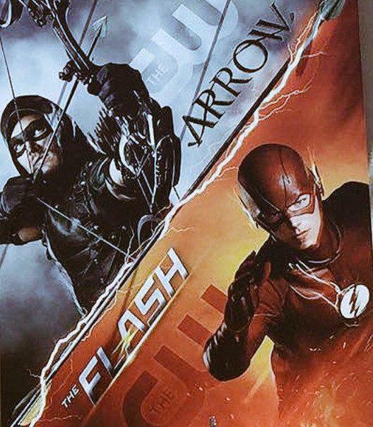 promo-arrow-the-flash-season