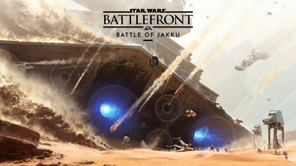 star-wars-battlefront-jakku-concept-art