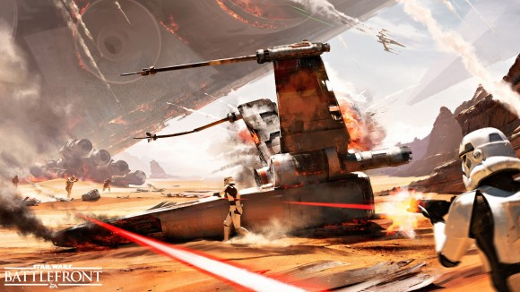 star-wars-battlefront-jakku-dlc