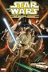 star-wars-chronologie-cover