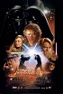 star-wars-chronologie-larevanche-des-sith