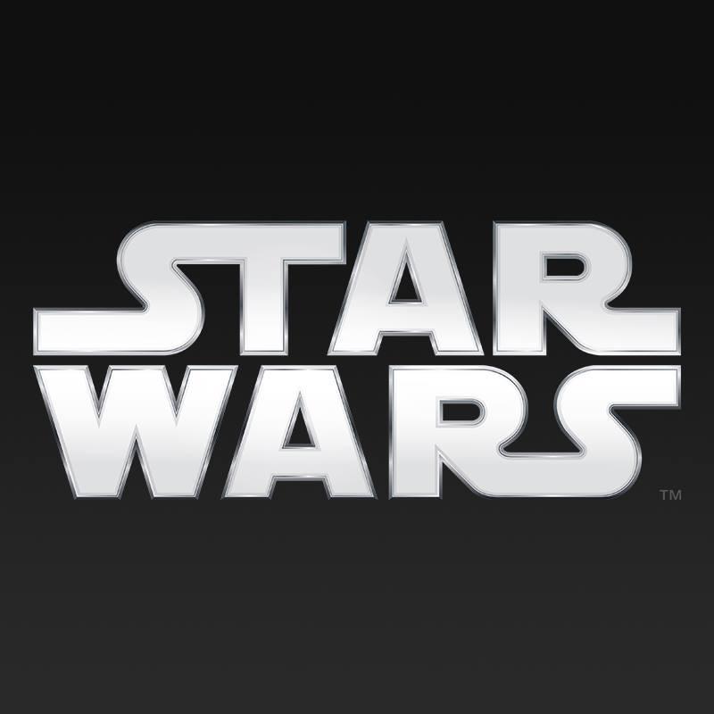 Star Wars La Chronologie De L Univers Officiel Star Wars Les