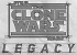 star-wars-chronologie-the-clone-wars-saison-6-canon